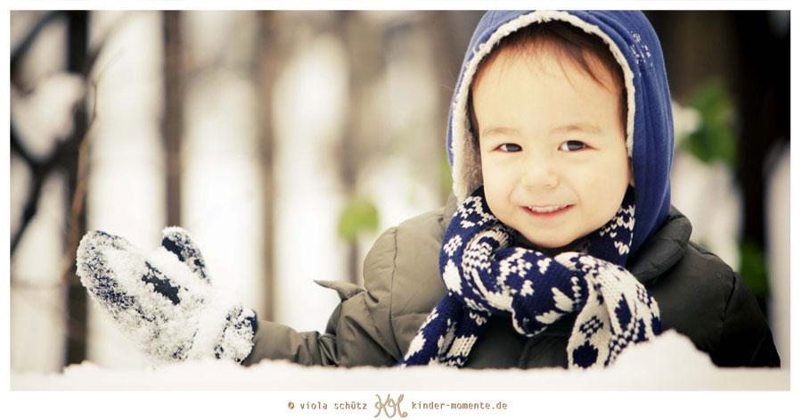 Kinder fotoshooting m nchen fotografin m nchen - Kinderfotos weihnachten ...