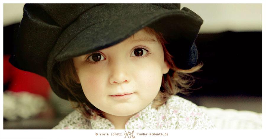 Kinderfotos f r weihnachten fotografin m nchen kinderbilder hochzeit foto businessfotografie - Kinderfotos weihnachten ...