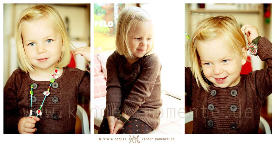 Familienfotos und kinderbilder in bonn fotografin m nchen kinderbilder hochzeit foto - Kinderfotos weihnachten ...