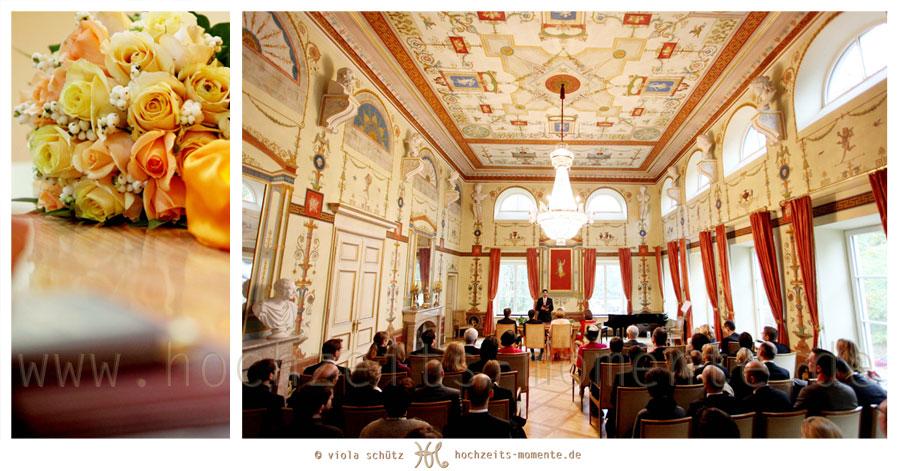 Jahresr 252 Ckblick 2011 Hochzeitsreportagen In Sch 246 Nen