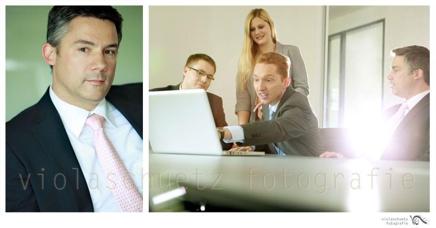 professionelle business plan erstellung einer