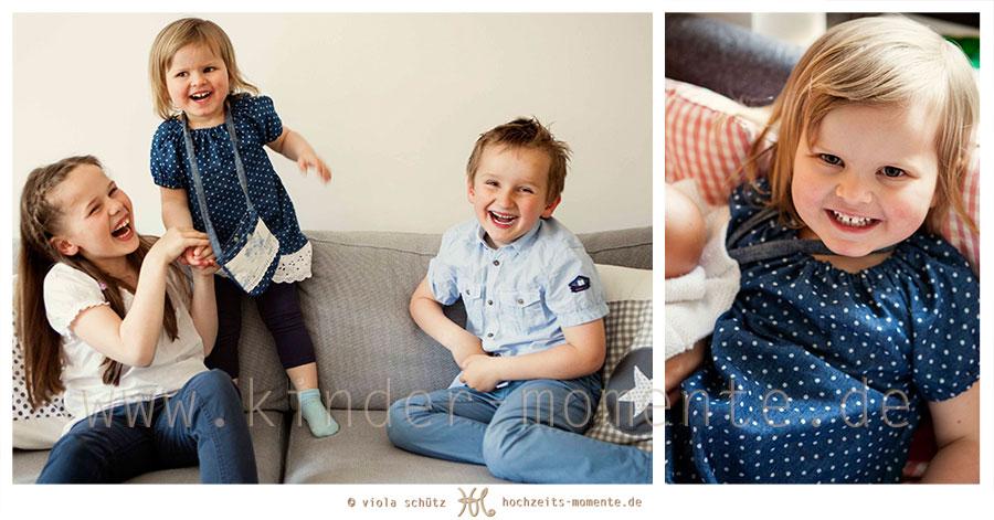 geschwister fotoshooting fotografin m nchen kinderbilder hochzeit foto businessfotografie. Black Bedroom Furniture Sets. Home Design Ideas