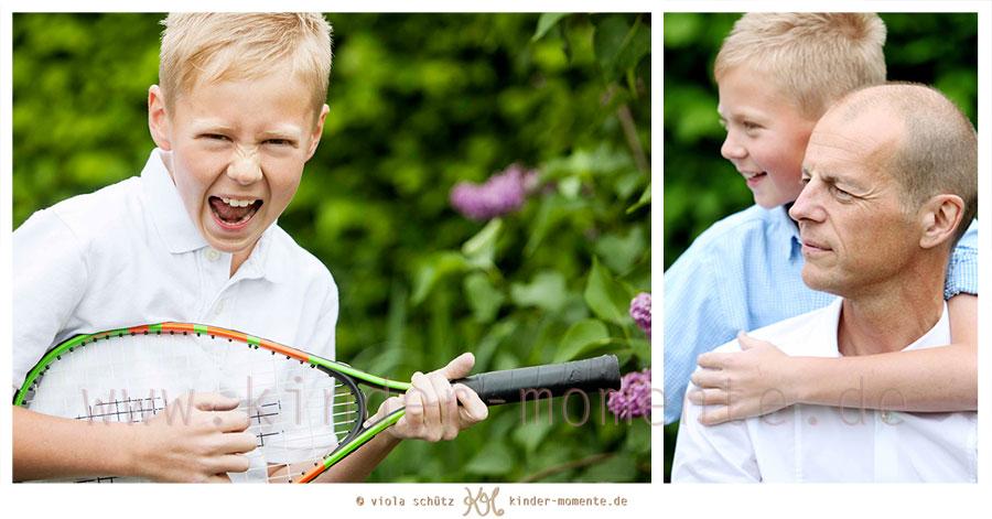 ungestellte-natuerliche-Kinderfotos-Familienbilder-in-der-Natur-authentisch-03