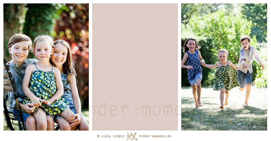 Familienfotografie-Muenchen-Shooting-Kinder-Geschwisterbilder-Fotoshooting-Kinder-01