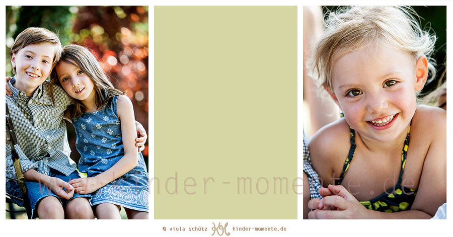 Familienfotografie-Muenchen-Shooting-Kinder-Geschwisterbilder-Fotoshooting-Kinder-03