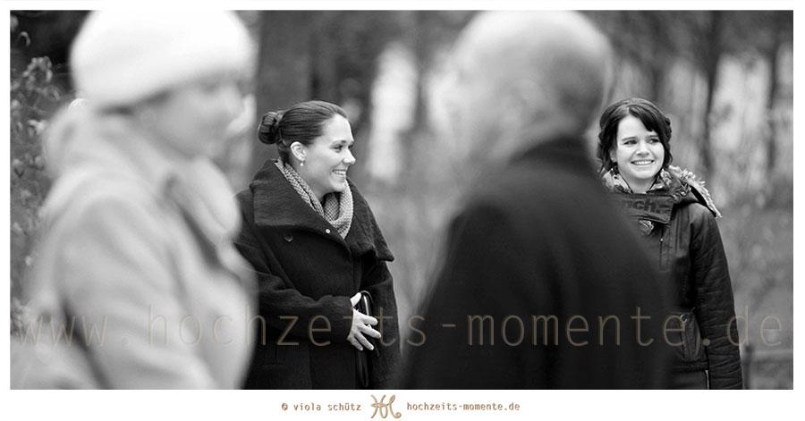 Hochzeitsreportage-Standesamt-Ammersee-Hochzeitsfotografin-01