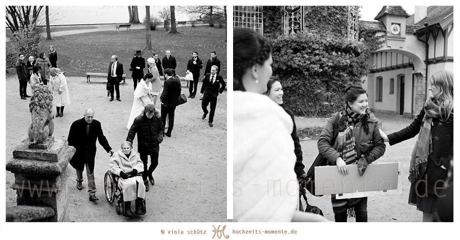 Hochzeitsreportage-Standesamt-Ammersee-Hochzeitsfotografin-02