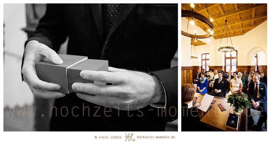 Hochzeitsreportage-Standesamt-Ammersee-Hochzeitsfotografin-03