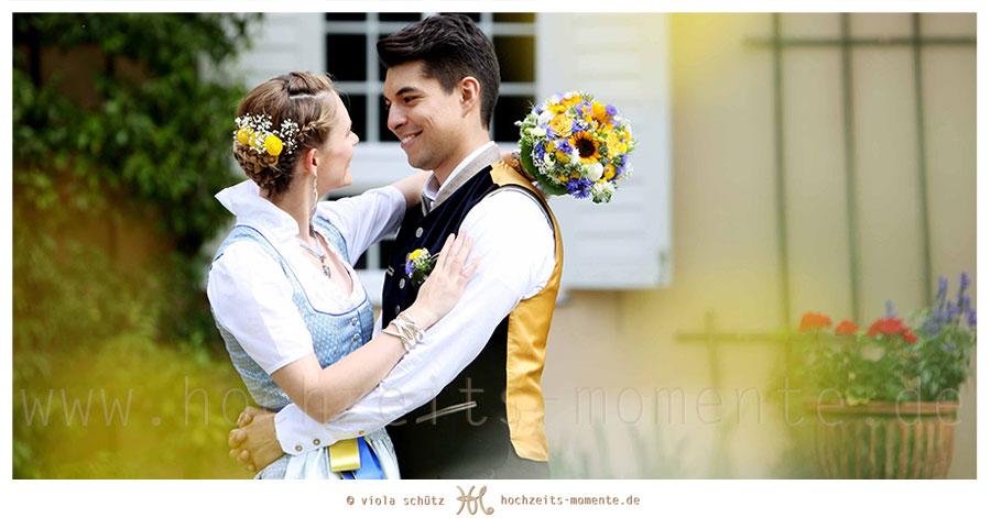 Ammersee-Hochzeitsbilder-Hochzeitsreportage-Trachtenhochzeit-Fotografin-Muenchen-01