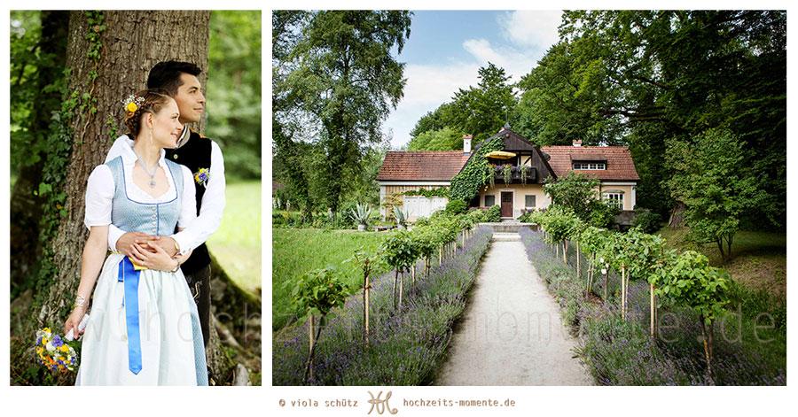 Ammersee-Hochzeitsbilder-Hochzeitsreportage-Trachtenhochzeit-Fotografin-Muenchen-02