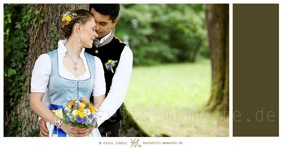 Ammersee-Hochzeitsbilder-Hochzeitsreportage-Trachtenhochzeit-Fotografin-Muenchen-03