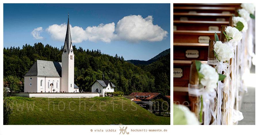 Hochzeitsbilder-Hochzeitsfotograf-Tegernsee-01-kirchliche-Trauung-St-Leonhard-Kreuth