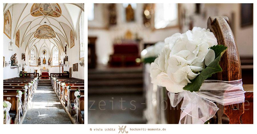 Hochzeitsbilder-Hochzeitsfotograf-Tegernsee-02-kirchliche-Trauung-St-Leonhard-Kreuth