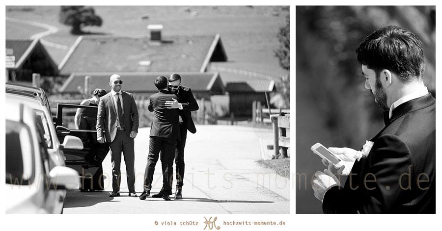 Hochzeitsbilder-Hochzeitsfotograf-Tegernsee-03-kirchliche-Trauung-St-Leonhard-Kreuth