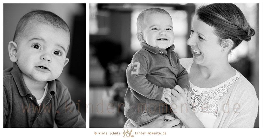 Kinderfotos-Familienfotografin-Muenchen-Kinderfotoshooting-natuerliche-Bilder-03