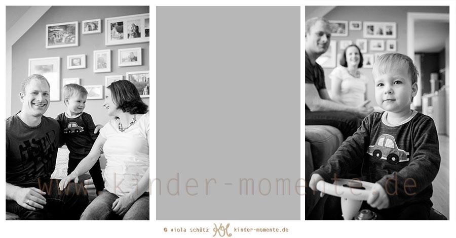 Babybauch-Bilder-Schwanger-Familien-Fotoshooting-Muenchen-01