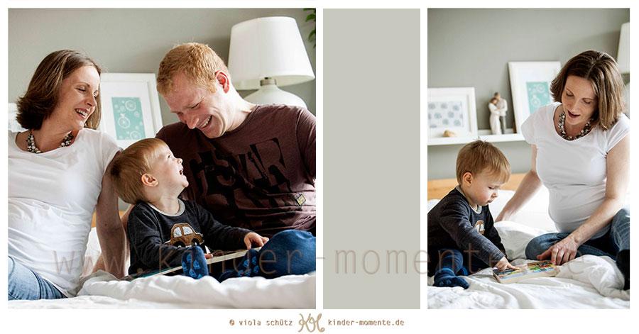 Babybauch-Bilder-Schwanger-Familien-Fotoshooting-Muenchen-02