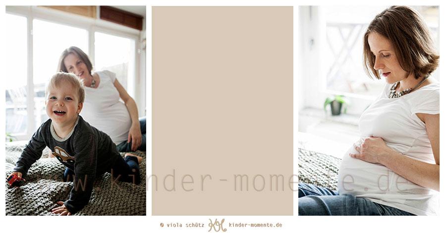 Babybauch-Bilder-Schwanger-Familien-Fotoshooting-Muenchen-03