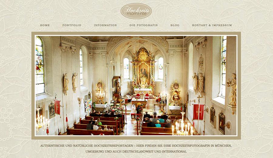 webseite-hochzeitsfotograf-muenchen-hochzeitsreportagen-ungestellte-hochzeitsbilder-authentische-hochzeitsfotografie