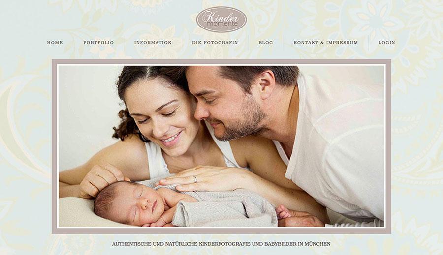 webseite-kinderfotograf-muenchen-babyfotos-familienbilder-geschwisterfotos