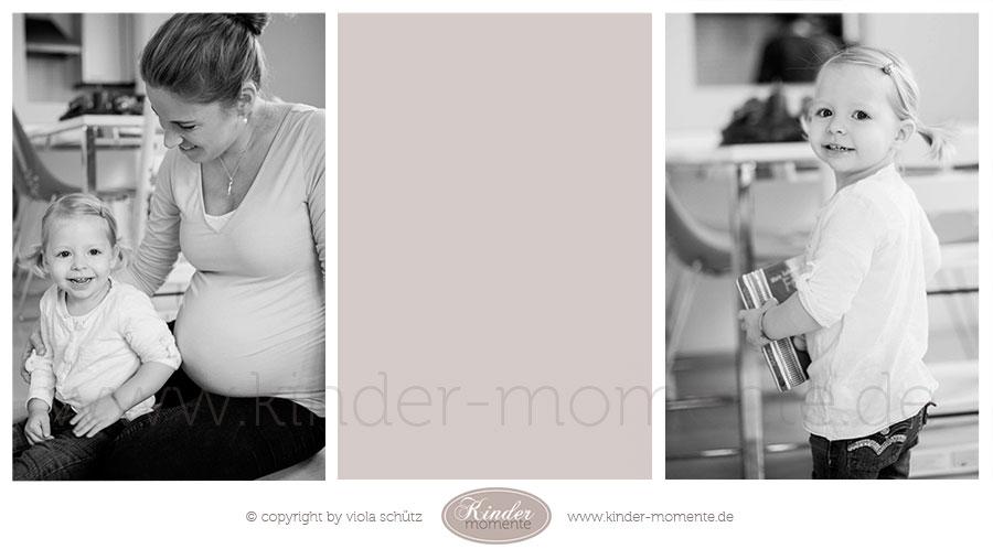 fotografin-fuer-babybauch-schwangeren-familienfotografie-muenchen-01