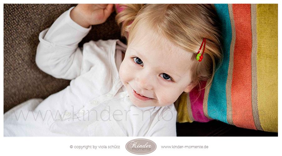 fotografin-fuer-babybauch-schwangeren-familienfotografie-muenchen-02