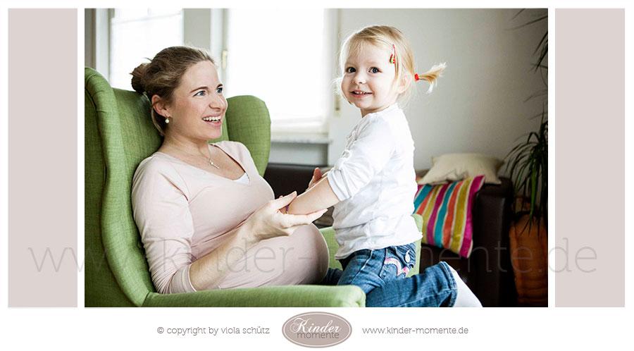 fotografin-fuer-babybauch-schwangeren-familienfotografie-muenchen-03