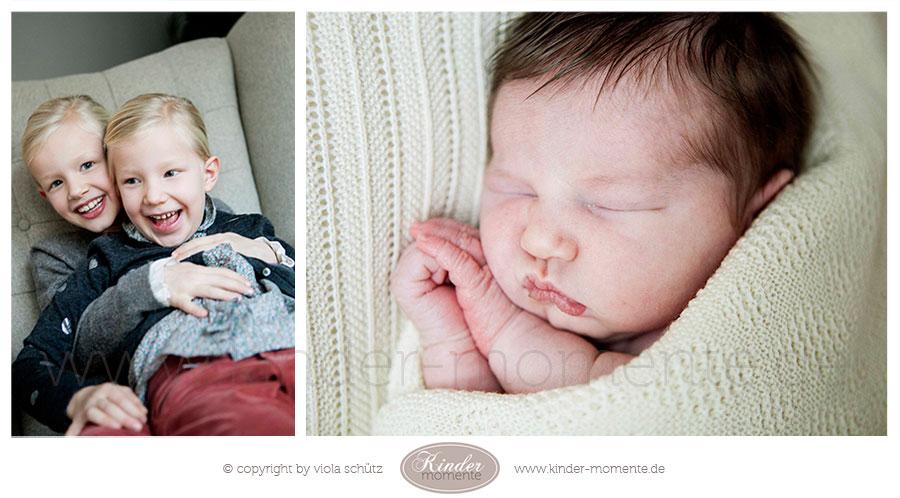 familienfotografin-geschwister-fotoshooting-natuerliche-familienfotos-muenchen-02