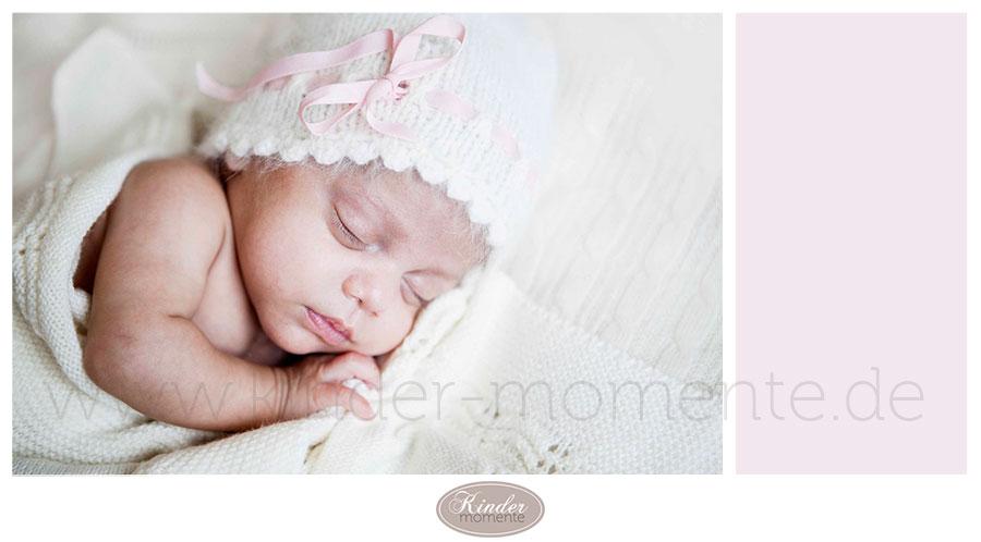 Babyfotograf-Muenchen-Neugeborenenfotografie-Newbornfotograf-01