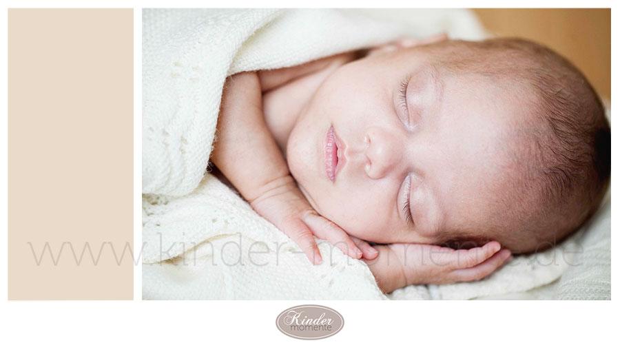 Babyfotograf-Muenchen-Neugeborenenfotografie-Newbornfotograf-02
