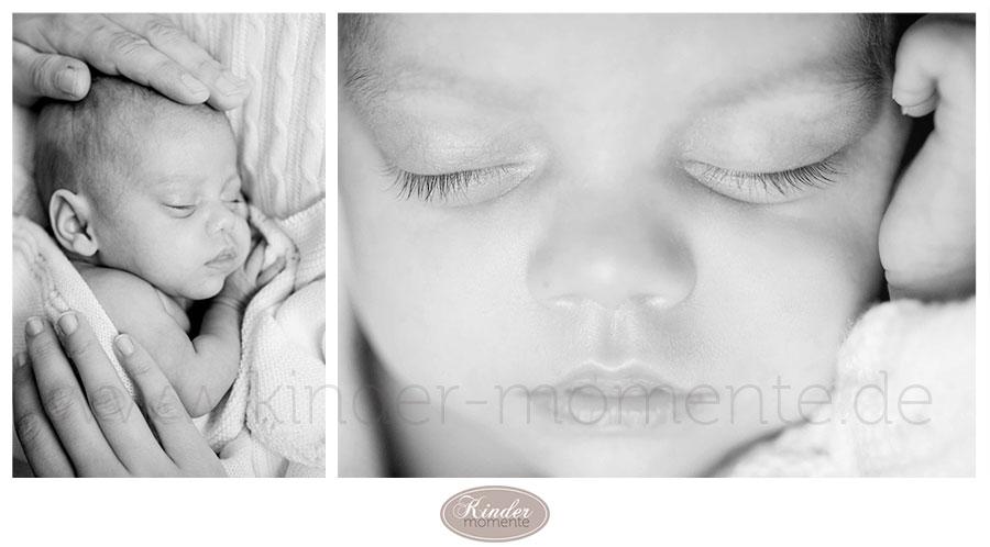 Babyfotograf-Muenchen-Neugeborenenfotografie-Newbornfotograf-04