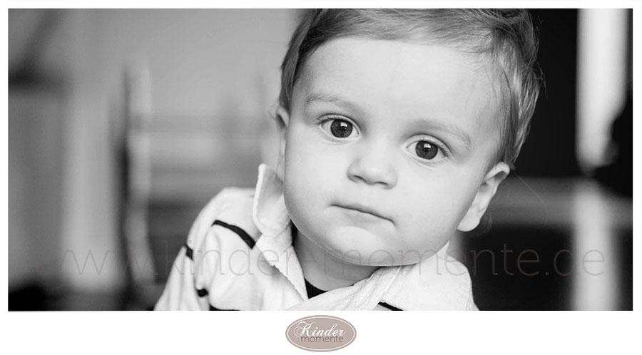 Kinderfotografin-Familienfotografie-Muenchen-01