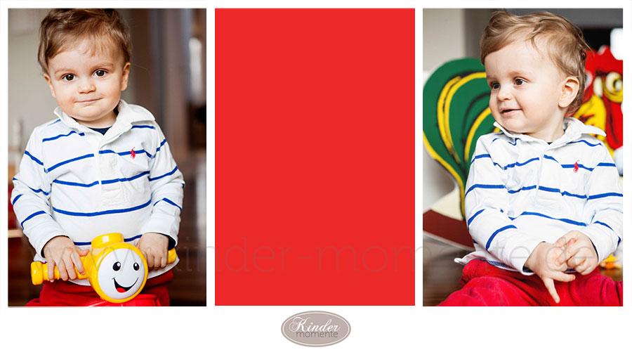 Kinderfotografin-Familienfotografie-Muenchen-02