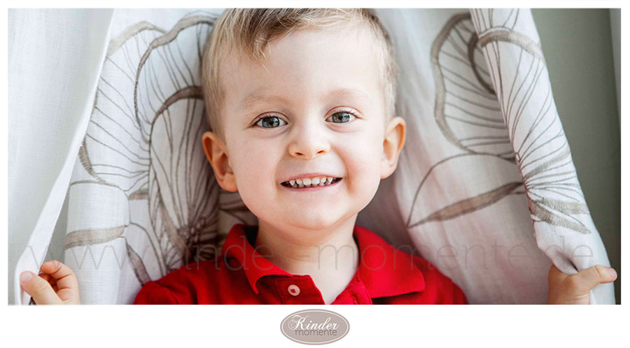 Kinderfotografin-Familienfotografie-Muenchen-03
