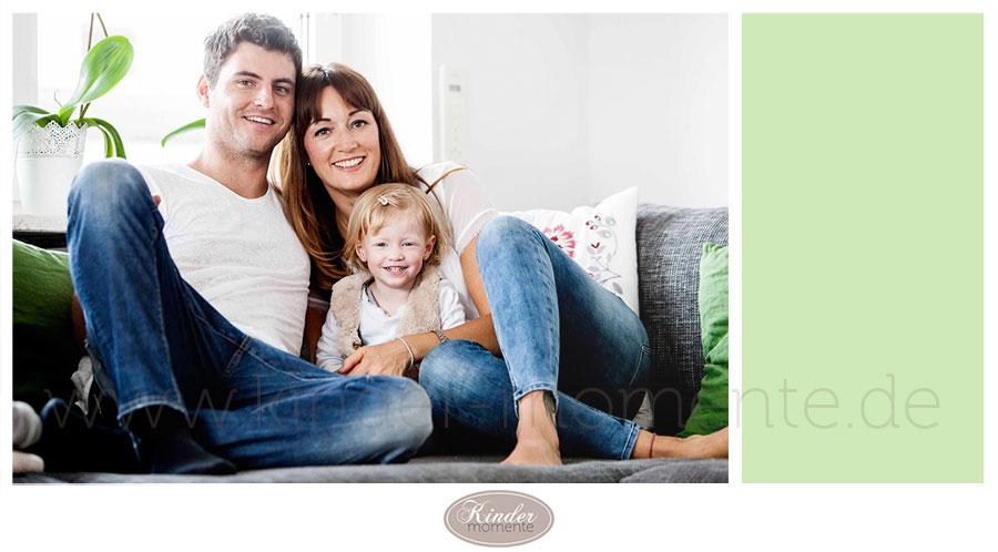 Familienfotograf-Familienbilder-ungestellt-Muenchen-01