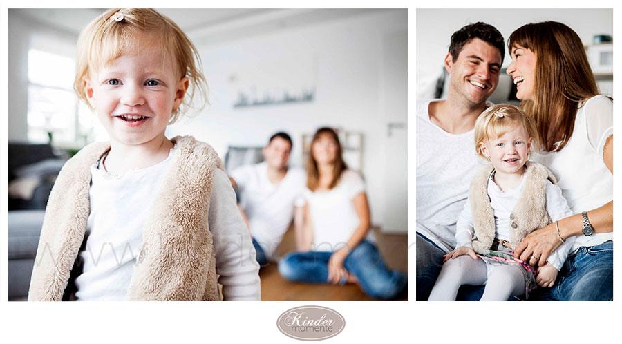 Familienfotograf-Familienbilder-ungestellt-Muenchen-03