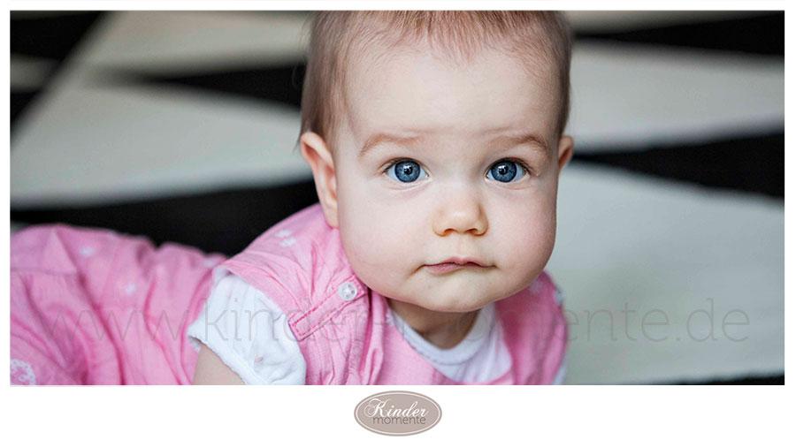 Kinderfotograf-Muenchen-Familienfotografin-01