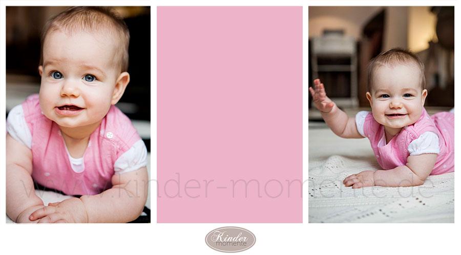 Kinderfotograf-Muenchen-Familienfotografin-02