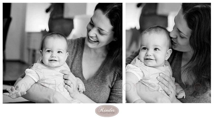 Kinderfotograf-Muenchen-Familienfotografin-03