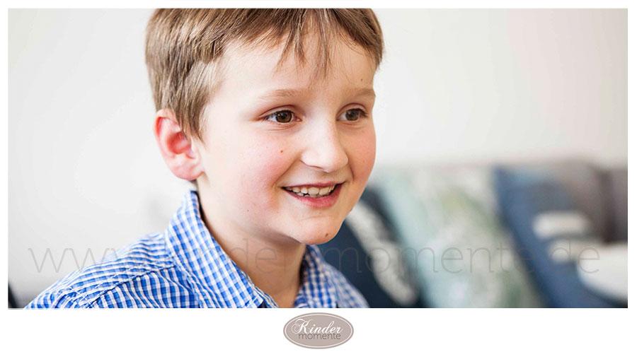 professioneller-Familienfotograf-Muenchen-01