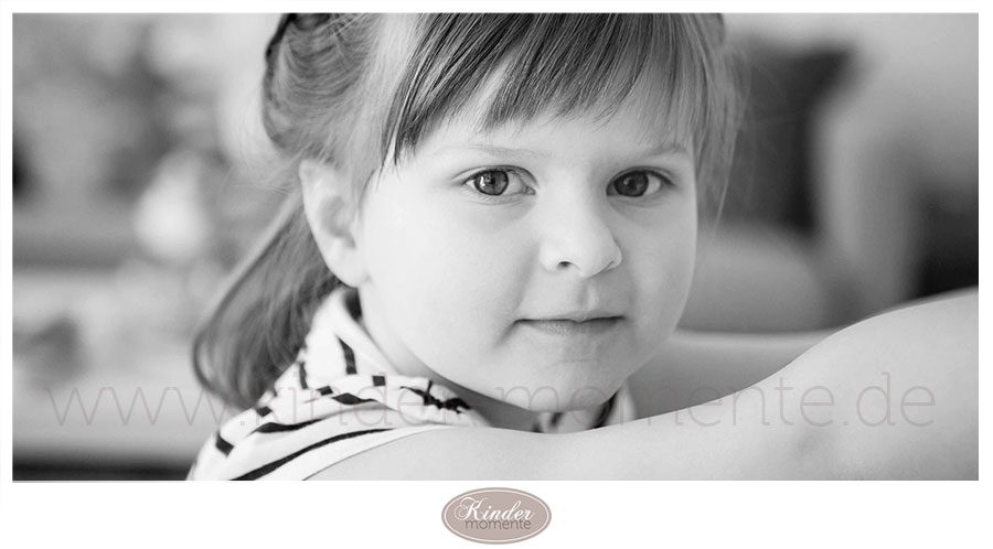 professioneller-Familienfotograf-Muenchen-03