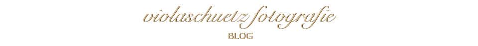 Fotografin München, Kinderbilder, Hochzeitsreportage, Neugeborenen Fotoshooting, Wedding Photography, Businessfotografie logo